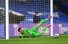 Fan Chelsea cùng nói 1 điều về loạt luân lưu của Kepa trước Aston Villa