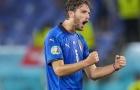 Xác nhận: Chi tiết đề nghị của Juve vụ Locatelli