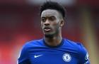 Klopp muốn Liverpool giải cứu nạn nhân của Tuchel ở Chelsea