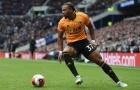 10 cầu thủ rê bóng hàng đầu Premier League: Traore không có đối thủ, M.U có 2 cái tên