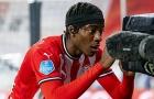 Niềm hy vọng của bóng đá Anh giúp đội nhà hủy diệt Ajax