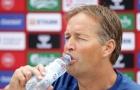 'Thật tiếc khi Hà Lan bị loại, đối đầu với họ dễ dàng hơn'