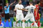 Schweinsteiger chỉ ra cặp trung vệ xuất sắc nhất EURO