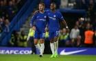 Người kế thừa của Hazard vẫn còn cơ hội làm lại ở Chelsea