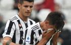 Chelsea đón tin tốt trước đại chiến với Juventus