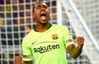 Đại diện tiết lộ sự thật phũ phàng của Malcom tại Barca