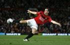 TOP 5 lạ lùng trong lịch sử Premier League: 'Thánh sút xa' của Man Utd