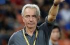 HLV UAE nói lời thật lòng về tuyển Việt Nam trước ngày tái đấu