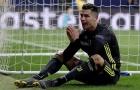 3 điểm nhấn La Liga mùa giải 2018/2019: Sống xa Ronaldo chẳng dễ dàng, Barca đừng vội cười Real