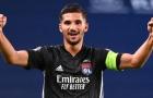 Đối thủ 'bắt tay' chủ tịch Lyon, Arsenal 'vỡ mộng' bom tấn mùa hè?
