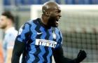 Hỏi mua 'sát thủ'' khuynh đảo Serie A, Chelsea nhận ''cú hét'' 120 triệu