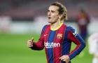 Man Utd được Barca chào hàng bom xịt 120 triệu