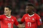 Arsenal lật kèo, Roma tìm ngay máy quét chất lượng cho Mourinho