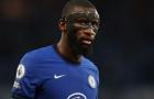 Real Madrid muốn thâu tóm miễn phí đá tảng của Chelsea