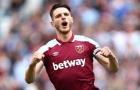 West Ham ra mức giá 8 chữ số cho mục tiêu của Chelsea