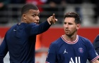 'Newcastle sẽ cần chi nhiều tiền hơn Chelsea, M.U; cần tránh sai lầm như PSG'