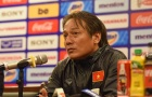 Trợ lý U23 Việt Nam nói gì sau trận thắng trước U23 Myanmar?