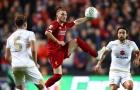 Vì lý do khó tin, siêu thần đồng Liverpool 'không được lòng' Harry Kewell