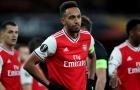 Arsenal và 'kẻ thay thế Ozil': Rõ thái độ đối tác, xuất hiện 'hòn đá cản đường'