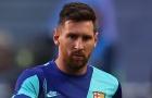 Messi bị chê 'khó quản lý', cựu HLV Rayo Vallecano nói lời thật lòng