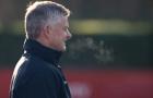 Nhà cái ra tỷ lệ, 6 huấn luyện viên Premier League sắp bay ghế?