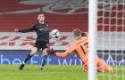 Arsenal thảm bại, Jamie Redknapp chỉ ra quyết định vô nghĩa của Arteta