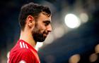 Man Utd đấu Aston Villa, huyền thoại Arsenal nói rõ tâm thế của Quỷ đỏ