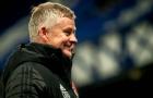 Huyền thoại Liverpool vui mừng vì Man Utd trở lại cuộc đua vô địch