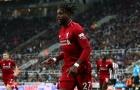Muốn có 'thần tài' Liverpool, nhưng Wolves có thể rút lui vì 1 điều