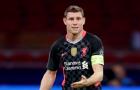 Liverpool thắng đậm, James Milner vẫn không hài lòng 100% vì 1 điều