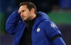 Để Shevchenko thay thế Lampard? Paul Merson nói lời thật lòng