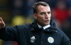 Craig Burley chỉ ra 'cái tên lý tưởng' nếu Lampard bị sa thải