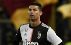 Juventus và 2 'lão tướng' khiến cả thế giới phải nể phục