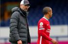 Liverpool và nghịch lý mang tên Thiago Alcantara