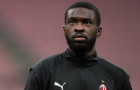 Fikayo Tomori chỉ ra sự khác biệt giữa Serie A và Premier League