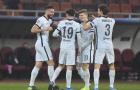 Chelsea và thống kê mang tới hy vọng tại các vòng knock-out cúp C1