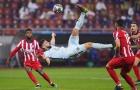Chelsea vinh danh Giroud giữa lùm xùm với Mbappe