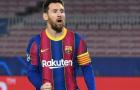 Trước đại chiến, Julen Lopetegui khen Messi xuất sắc mọi thời đại
