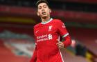 Jamie Redknapp chỉ ra điều Liverpool cần làm để trở lại