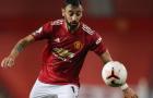 3 ngôi sao sáng, 3 nỗi thất vọng của Man Utd trong tháng 2