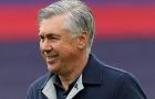 Ancelotti bổn cũ soạn lại, Everton biến Chelsea thành Liverpool?