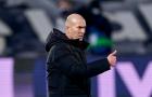 Ngoài Low, Real Madrid còn nhắm cái tên cực bất ngờ cho vị trí HLV