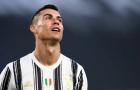 Romelu Lukaku trước cơ hội phả hơi nóng vào Cristiano Ronaldo