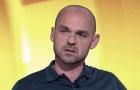 HLV tuyển Anh bị chỉ trích vì dùng sao Arsenal