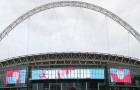 Nóng: FA đưa ra phán quyết cuối cùng về việc bán sân Wembley