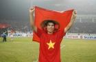 Nhà vô địch AFF Cup 2008 trở lại, Long An giành trọn 3 điểm