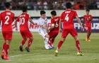 Video ĐT Việt Nam 3-0 Lào: Mãn nhãn siêu phẩm của Quang Hải