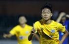 Đánh bại SHB Đà Nẵng, SLNA giành vé vào chơi trận chung kết U15 Quốc gia