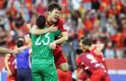 Điểm tin bóng đá Việt Nam tối 08/08: V-League tôn vinh Xuân Trường, Muangthong ca ngợi Văn Lâm