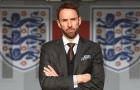 Gareth Southgate: Từ vực thẳm Championship đến đỉnh cao EURO